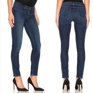 J Brand Mama J Maternity Jeans